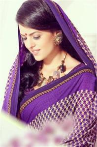 Bollywood-Actress-Natasa-Stankovic
