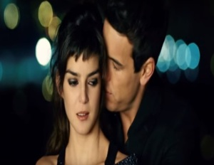Clara Lago - Lovers