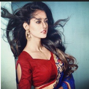 Disha Patani Photo Shoot HD Photos Stills Images