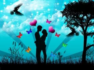 LOVERS-love