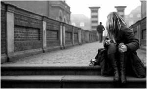 man-walking-away - sad lovers