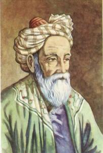 Omar_Khayyam-rubāʿiyāt-rubai