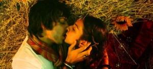 Yaariyan-Actress-Rakul-Preet-Singh-Latest-Hot-and-Sizzling-Pics-02