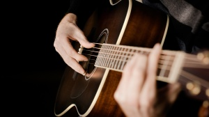 guitar-strings-hand-music
