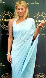 hollywood-actresses-in-saree