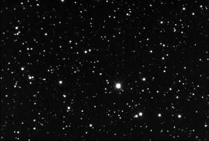 Defrain-stars