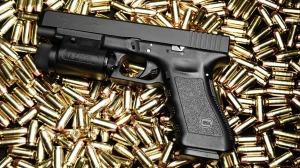 gun-and-bullets-1920-1080-7688