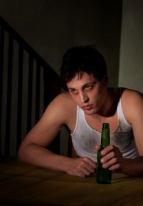 man-with-beer-bottle