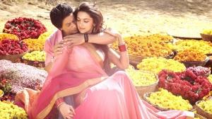 bollywood-best-Romentic-couple-Deepika-SRK