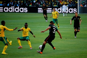 First_game_of_the_2010_FIFA_World_Cup,_South_Africa_vs_Mexico4