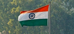 India_flag_Image_Flickr_fumasivil