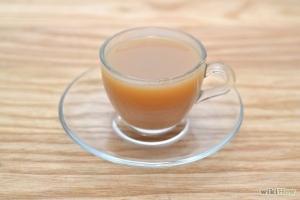 Make-Cardamom-Tea-Intro