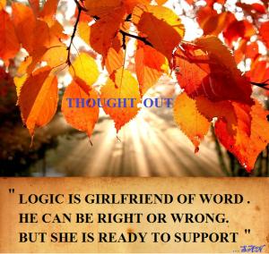 GIRLFRIEND OF WORD