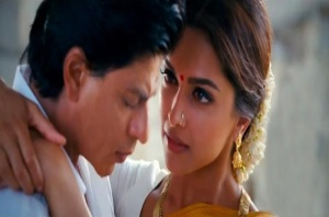 chennai-express-love-starts-sad-lovers-two-lover