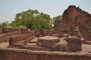 Nalanda_Univercity