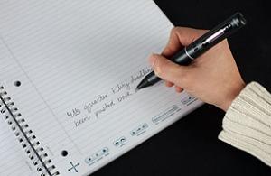 pulse_pen