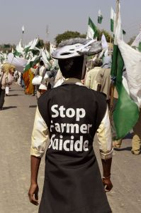 Stop_Farmer_Suicide