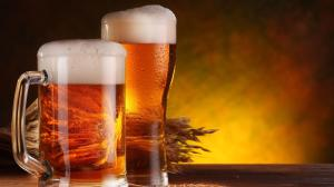 a_glass_of_beer