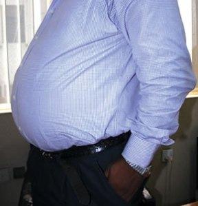 indian-body-mass-index