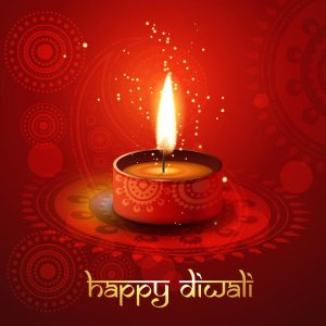 diwali-greeting-card