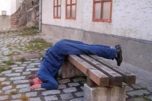 Funny-Drunk-People-Picture