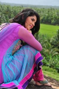 Deeksha-Seth-