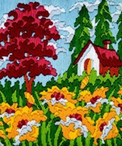 anchor-stitch-kits-spring-garden