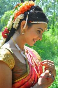 Rakul-Preet-Singh