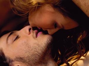 passion-kiss