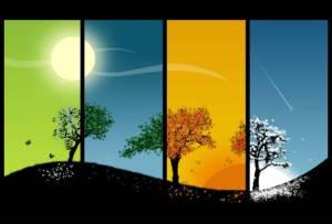 all-seasons