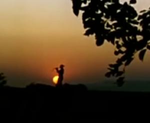 filmi image