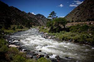 river-nadi