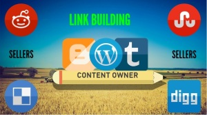 Bookmarking site -SEO and bookmarking site