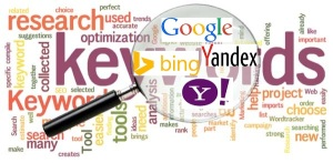 keyword-research-advantages of Keyword research