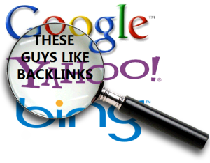 search-engine-backlinks