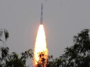 Isro-Astrosat-satellites