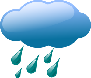 rain-clouds-clipart