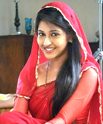 Indian housewife images