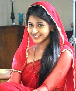 sonarika-bhadoria - Indian housewife