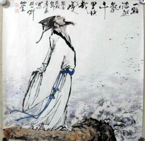su-dongpo - Su Shi