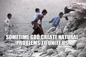 Afghanistan-Pakistan earthquake