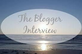 blogger-interview-by-confressionsofanaggingmother-co-uk