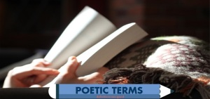 Poetry for Education - Definitions about Poetry