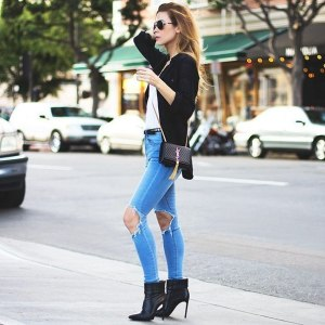denim-and-jeans-for-women-fashion-trends