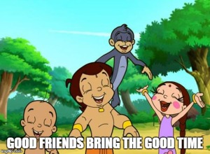 Chota-Bheem-Sweet-HD-Wallpaper