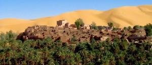Taghit-Algeriajpg