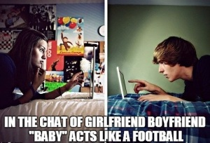 girlfriend-boyfriend-chat