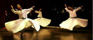 whirling-dervish-monastery- poem on dervish