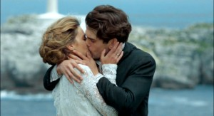 Grand Hotel - Spanish TV series