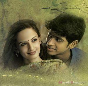 Timepass-Marathi-Movie-Wallpapers